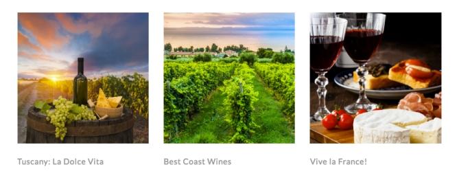 winetastingsblogpost