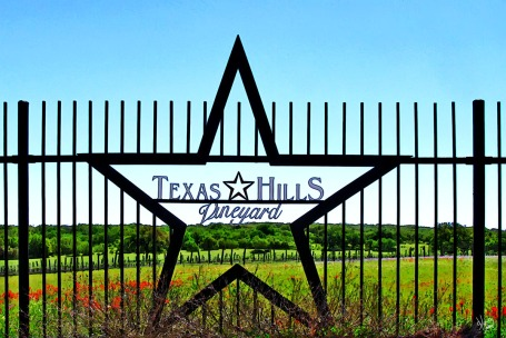 Texas-Hills-Vineyard-gate