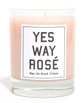 yeswayrose_candle_0430_14204_1024x1024.jpg