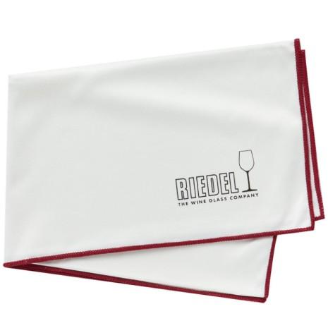 riedel-polishing-cloth-770x770