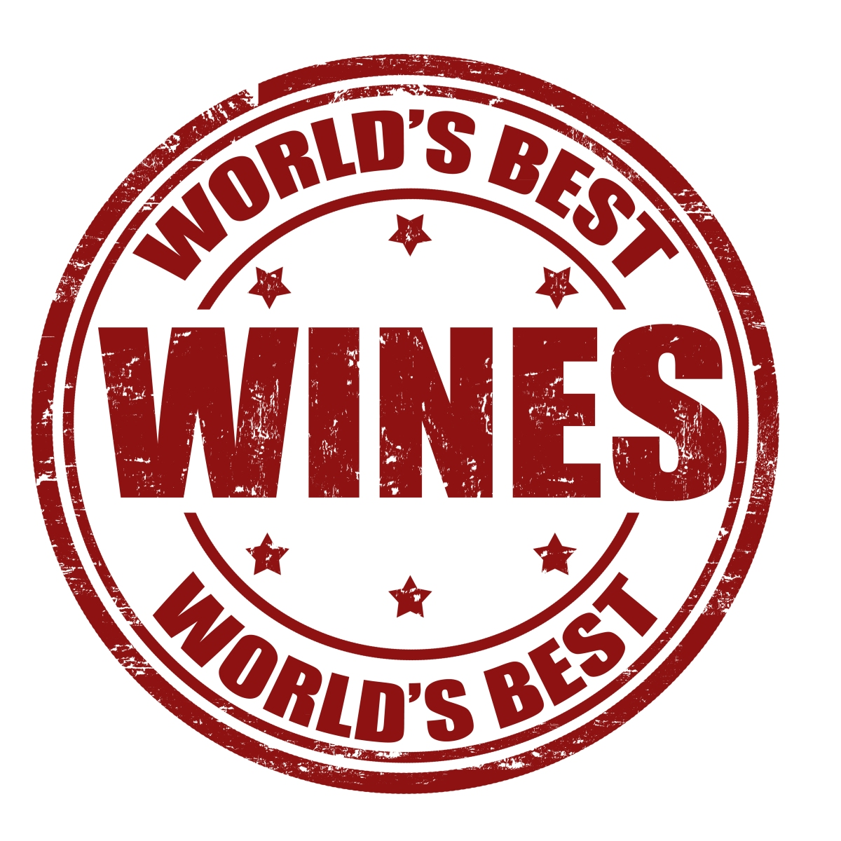 World's Best Ranked Wines 2017 (some under $25!!!)