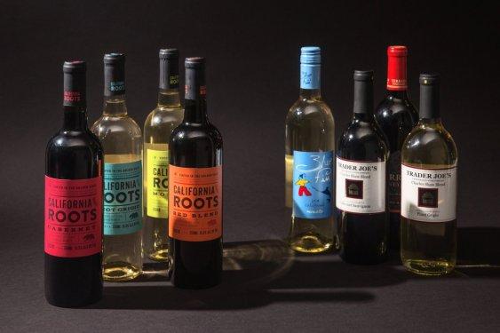 target-wine-trader-joes-wine-4