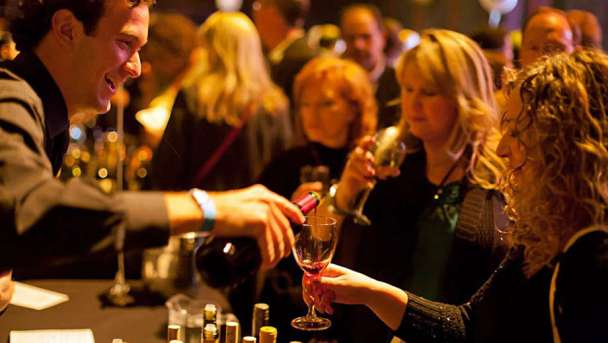 1483578092-nyc_wine_fest_tickets