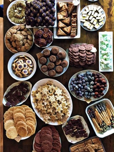 cookie-swap-table-e1481724313543 2