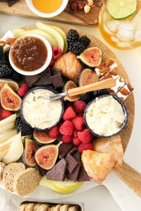 Dessert-Cheese-Plate-8 2