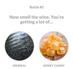 Wine-Night-App-Game-e1518493432170