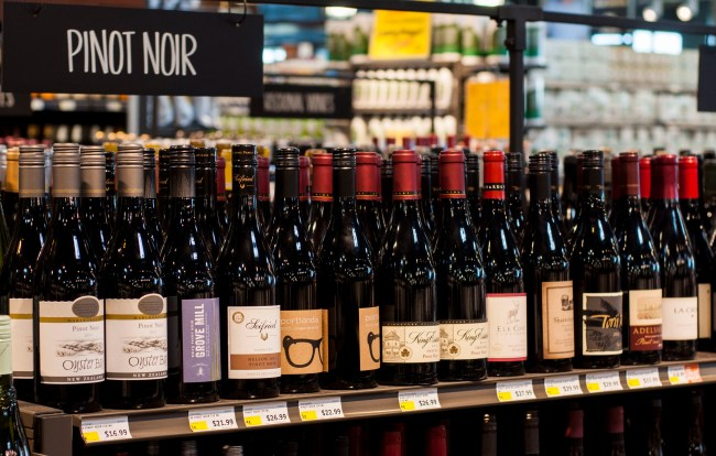 whole-foods-market-ashburn-bites-barrels-brews020815_18