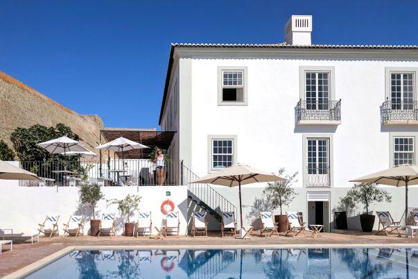 ©JOSO_CasaMae_Algarve_pool_joana-2-1800x1200