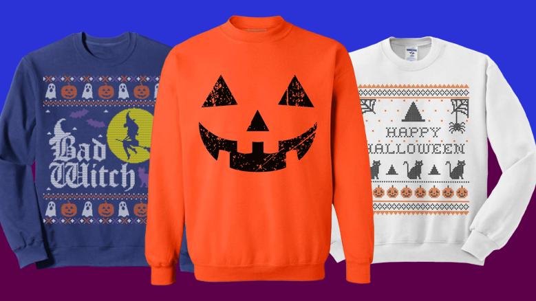 100118-halloween-sweaters-1538426162