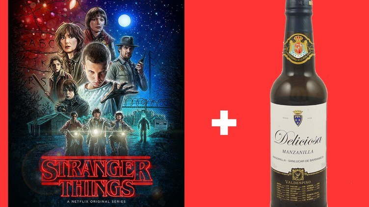 stranger-things-wine